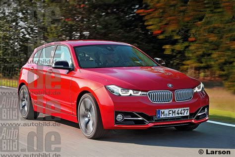 Bmw 1er Neues Modell 2019 by 2018 Bmw 1 Series