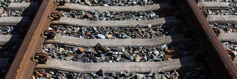 edelstahlgeländer bausatz bauhaus why are sleepers called sleepers railway failure and