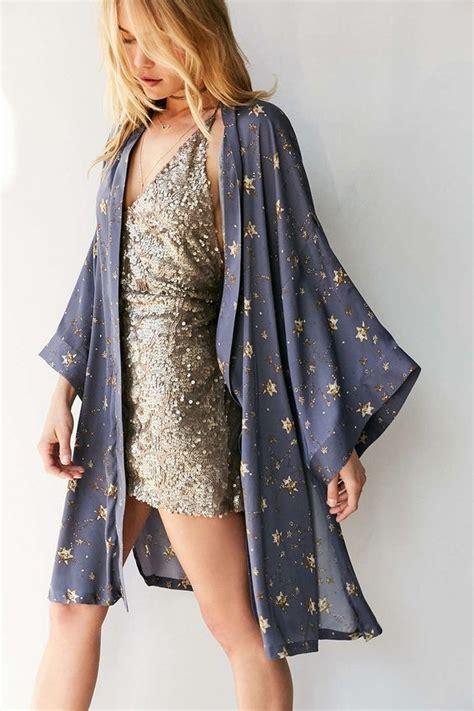 cool kimono miladiesnet