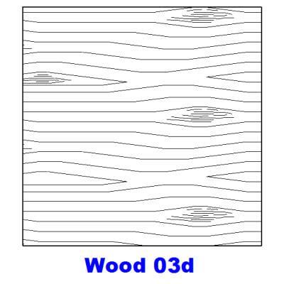 wood carving tools beginner carport floor plans wood