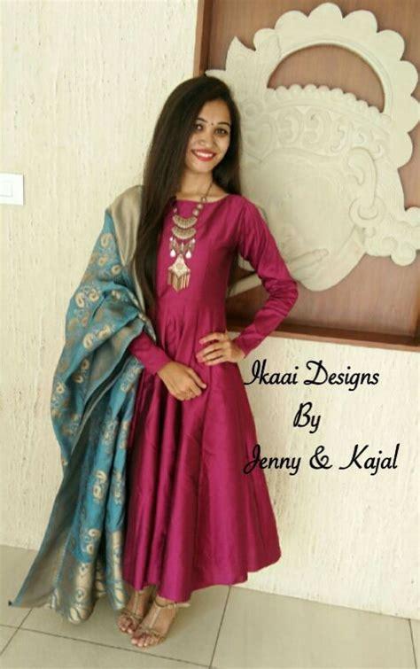 pin  monika imran   dress design   indian