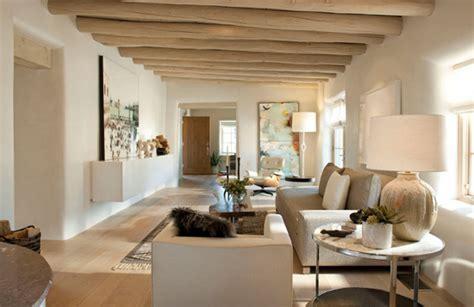 home interior design living room 2015 prachtige woonkamer met santa fe sfeer wooninspiratie