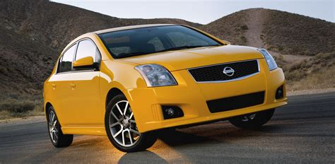 nissan sentra top speed 2011 nissan sentra se r review top speed