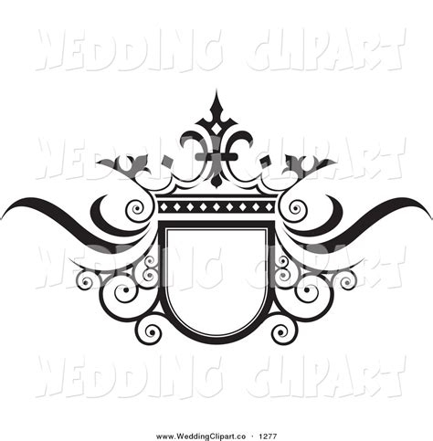 Wedding Images Black And White by Marriage Black And White Clipart Clipart Suggest