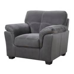 Teddy soft gunter chair free shipping today overstock com