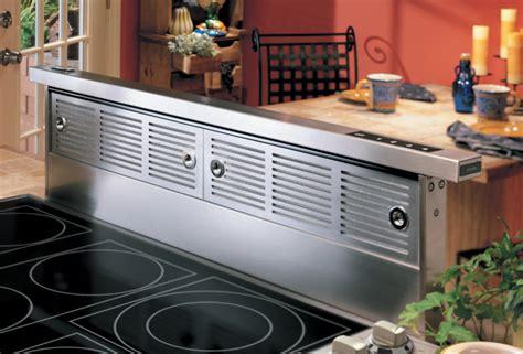 Viking Downdraft Cooktop viking downdraft ventilation review designer home surplus