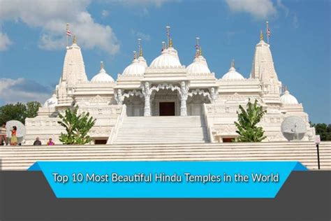 top 20 most beautiful temples in india most beautiful hindu temples in the world list of top ten