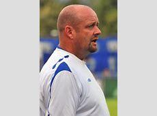 Colin Clarke (footballer, born 1962) - Wikipedia Colin