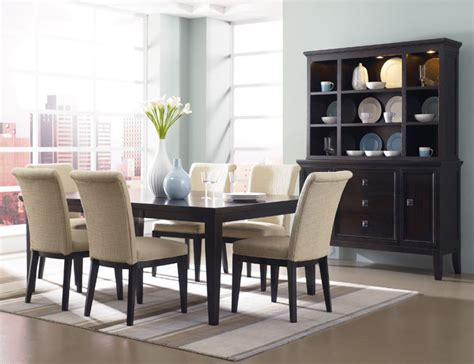 modern dining room set 25 sleek and cool contemporary dining tables