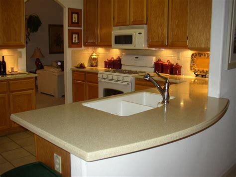 corian 874 sink solid wood custom countertops sacramento table tops