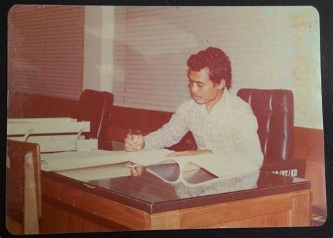 download film g 30 s pki youtube 1965 yang tidak lagi sama di tahun 2015 tribunal 1965