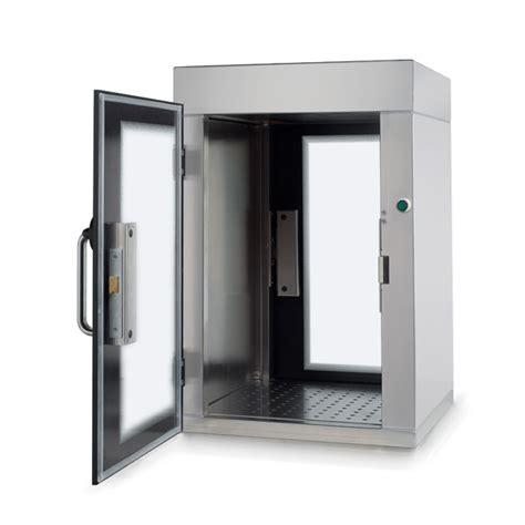 What Can Go Through The Green Glass Door Pass Through Box Laboratory Animal Equipment