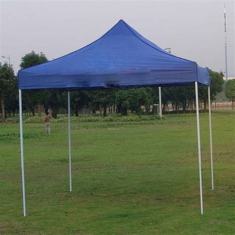 backyard tents for rent 187 design and ideas