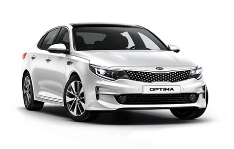 Kia Optima Png 2017 Optima 183 New Suvs Hybrids Cars Special Offers