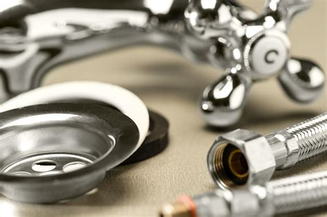 Eastern Metal Plumbing Supply by Kitchen Supply Store Manhattan