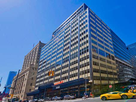 1 liberty plaza 8th floor meeting rooms in new york eyenetwork
