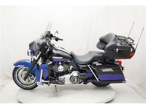 bentleys canonsburg yamaha other in canonsburg for sale find or sell