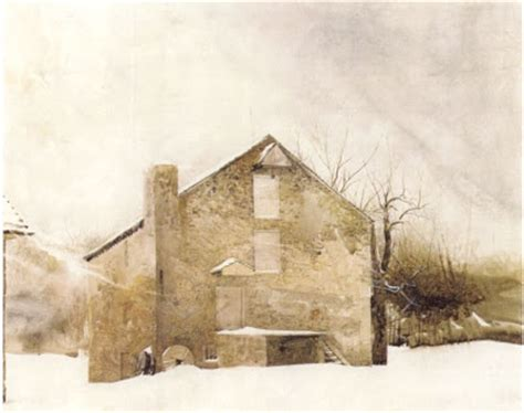 groundhog day narrative structure 126 best images about andrew wyeth on