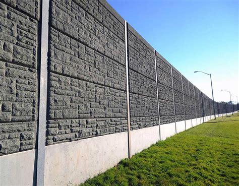 solutions precast concrete bpdl
