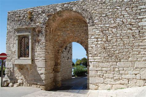 porta trapano turismo trapani porta trapani monumenti e musei erice