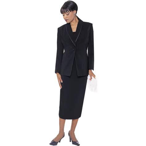 single breasted shawl collared tuxedo skirt suit stylish