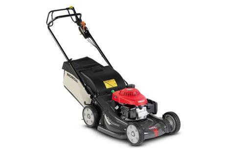 honda self propelled mower parts honda hrx 537 hy 53cm self propelled lawn mower medland