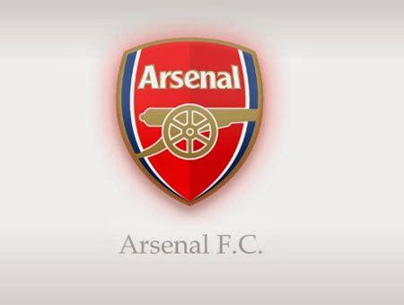 arsenal logo dream league soccer arsenal kits 512x512 dream league soccer 2017 18
