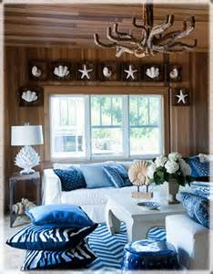 Beach Decor For The Home Home Decor Home Lighting Blog 187 2012 187 January