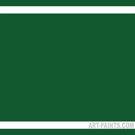 jasper green antique gouache paints 014 jasper green paint jasper green color irodori
