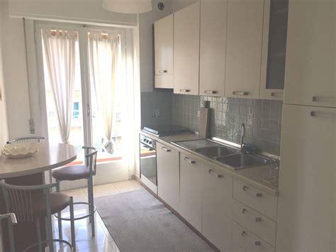 affitto appartamento ventimiglia casa ventimiglia cerca a ventimiglia