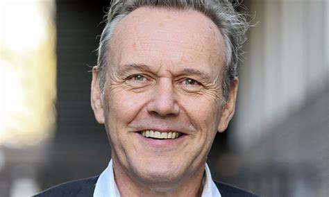 Uk Home Design Tv Shows by Anthony Head 009 Jpg