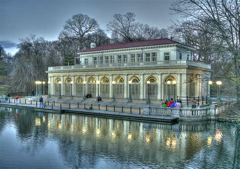 boat house prospect park prospect park boat house 28 images prospect park s green oasis walks of new york