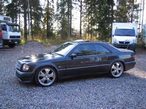 Mercedes 300 Class Mercedes 300 Class Price Modifications Pictures