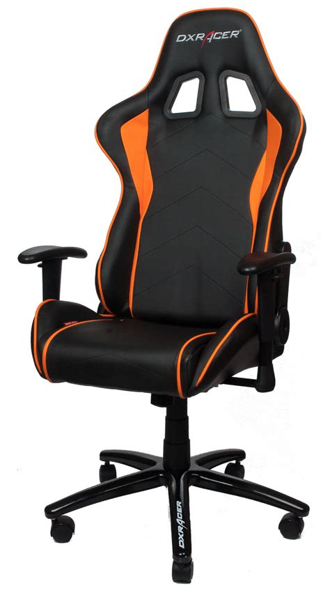 Custom Gaming Chair racing flight simulation chairs