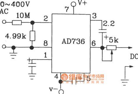 12vdc to 12vac converter circuit diagram 12v dc to ac converter circuit diagram