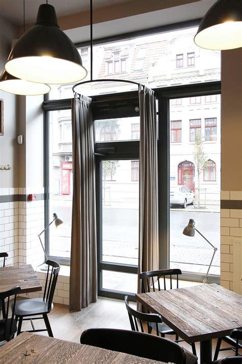 restaurant door curtain gallery of momo grill ramūnas manikas 7