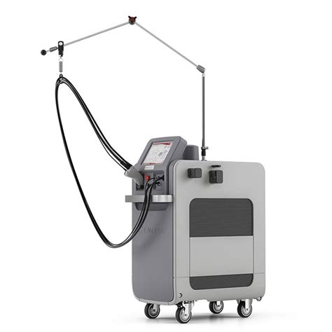 candela gentle yag aesthetic lasers supplier in the philippines spectrumed