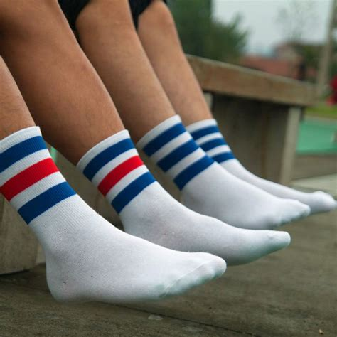 Wiggle Wiggle Patterned Socks best 25 s sport socks ideas on nike