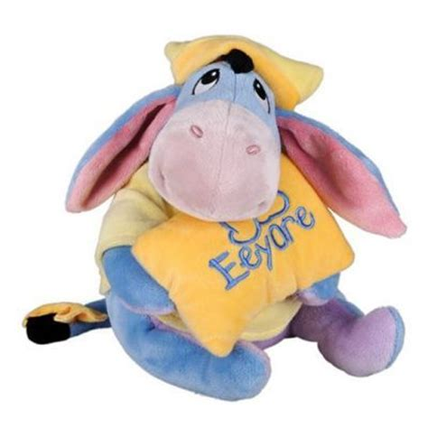 Boneka Winnie The Pooh Friends 25 Cm 66 best images about eeyore plush on disney
