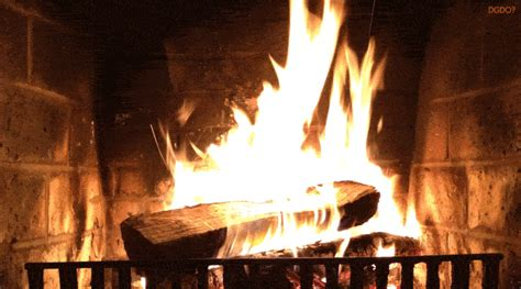 Looping Fireplace by Fireplace Pastor S Postings