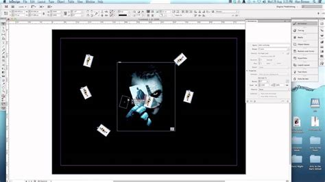 tutorial indesign animation indesign tutorial animation youtube
