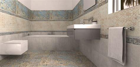 carpet ceramic tile design