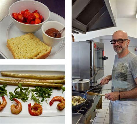 la cuisine de fred 28 images inscription aux cours la