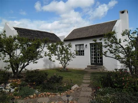 Orchard Cottage by Orchard Cottage Mcgregor South Africa