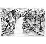 Related Pictures Dibujos A Lapiz De Corazones Con Rosas To