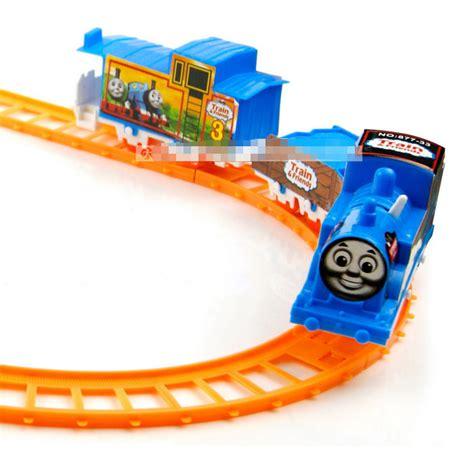 www kereta api mainan mainan toys