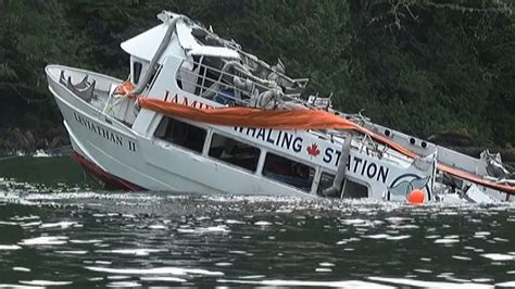 lava boat tour accident leviathan ii jpg