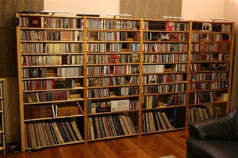 Diy Ikea Nornas by New Ikea Nornas Record Storage And My Set Up With A Brief