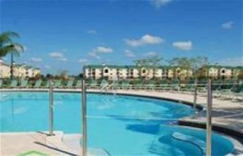 Corporate Apartments Melbourne Fl The West Melbourne Melbourne Fl