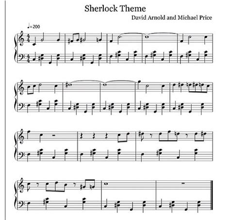 theme songs home 34 best images about sheet music on pinterest sweet home